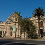 Santiago; Chile; Out Adventures; Gay Travel; Gay Vacation; Gay South America; Gay Chile