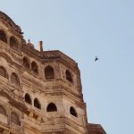 Jaipur; Out Adventures; India; Gay Travel; Gay Vacation; Gay India;