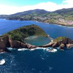 Gay Azores Islands; Gay Portugal; Gay Travel; Out Adventures; Gay Group Tour; Gay tour Azores; Gay Adventure Travel