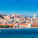 Gay Travel Portugal; Gay Travel Lisbon; Gay Travel Port; Gay Port; Gay Europe; LGBT Portugal; Lesbian Portugal; Out Adventures; Gay Tours Portugal