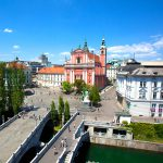 Hungary; Budapest; Slovenia; Ljubljana; Lake Bled; Out Adventures; Gay Travel; Gay Vacation; LGBT; Queer