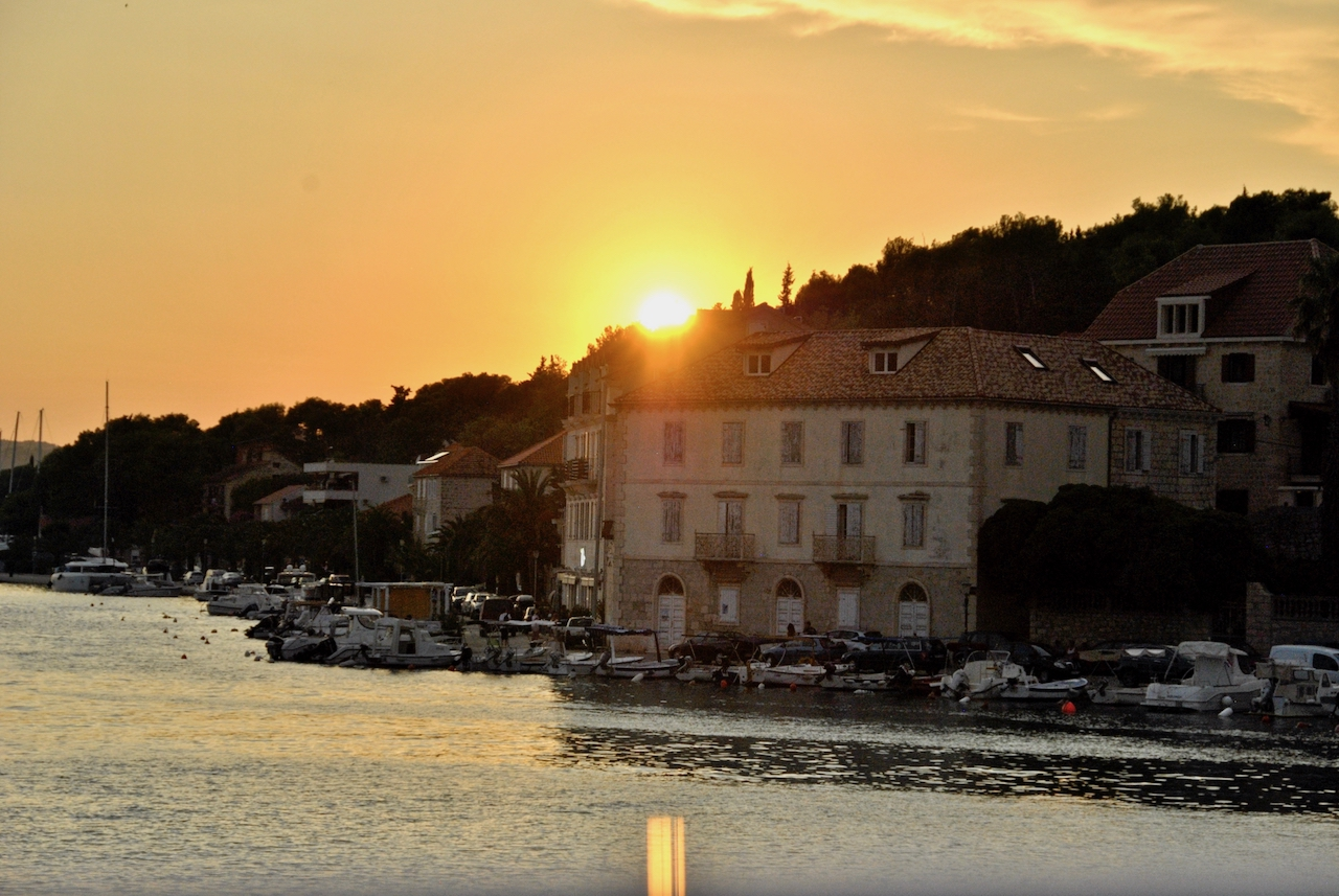Gay Cruise; Out Adventures; Gay Travel; Croatia; Gay Croatia; LGBT; Gay Vacation; LGBT Cruise; Travel Photography