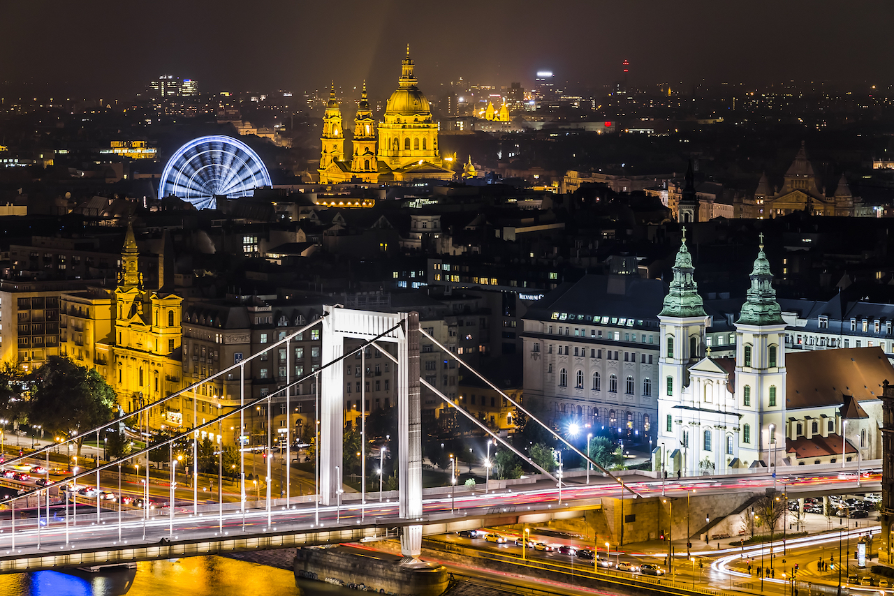 Budapest; Out Adventures; Hungary; Gay Travel; Gay Adventure; Gay Tour; Gay Hungary; Gay Budapest